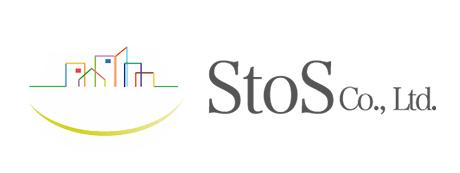 株式会社StoS